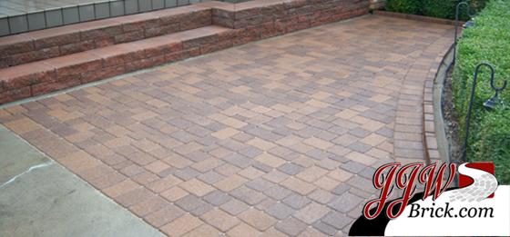 Brick Driveway Sealing Sealing Paver Driveway mi