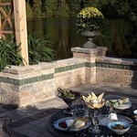 Brick Paver Patio Maintenance Tips for Homeowners in Michigan