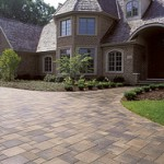 The Easy Steps to Brick Paver Maintenance
