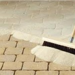 The Advantages of Polymeric Sand for Brick Pavers Michigan