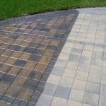 The Benefits of Water-Based Paver Sealing in Michigan