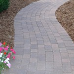 Paver Walkway Repair Service Troy MI