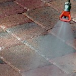 How to Clean Pavers for Best Results