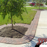 How to Beautify Your Small Yard Landscaping with Brick Pavers
