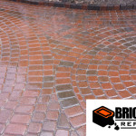 Paver Patio Repair & Sealing Brick Pavers Macomb MI